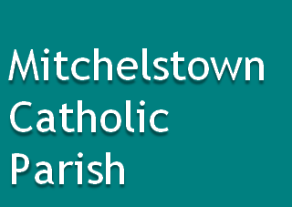 Mitchelstown